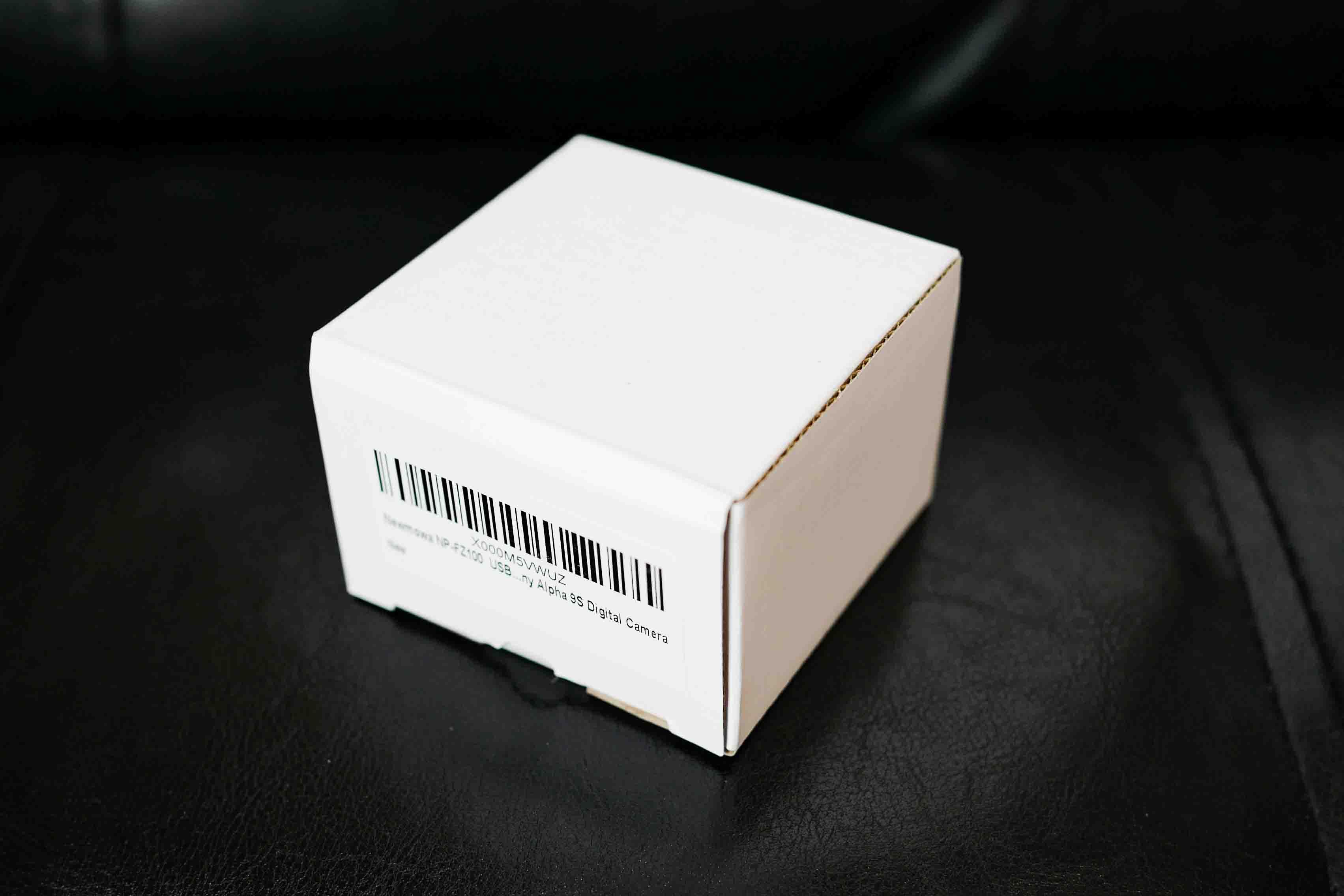 α7Ⅲの充電器を安くゲット!Newmowa NP-FZ100 対応 USB充電器 デュアルチャネル バッテリーチャージャー 互換急速充電器