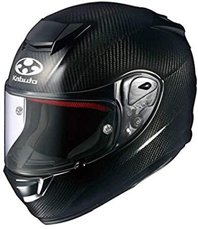 【おすすめカーボンフルフェイスヘルメット!】OGKカブト RT-33R MIPS【JIS規格!欲しいが全部盛り!MIPSとは?解説】