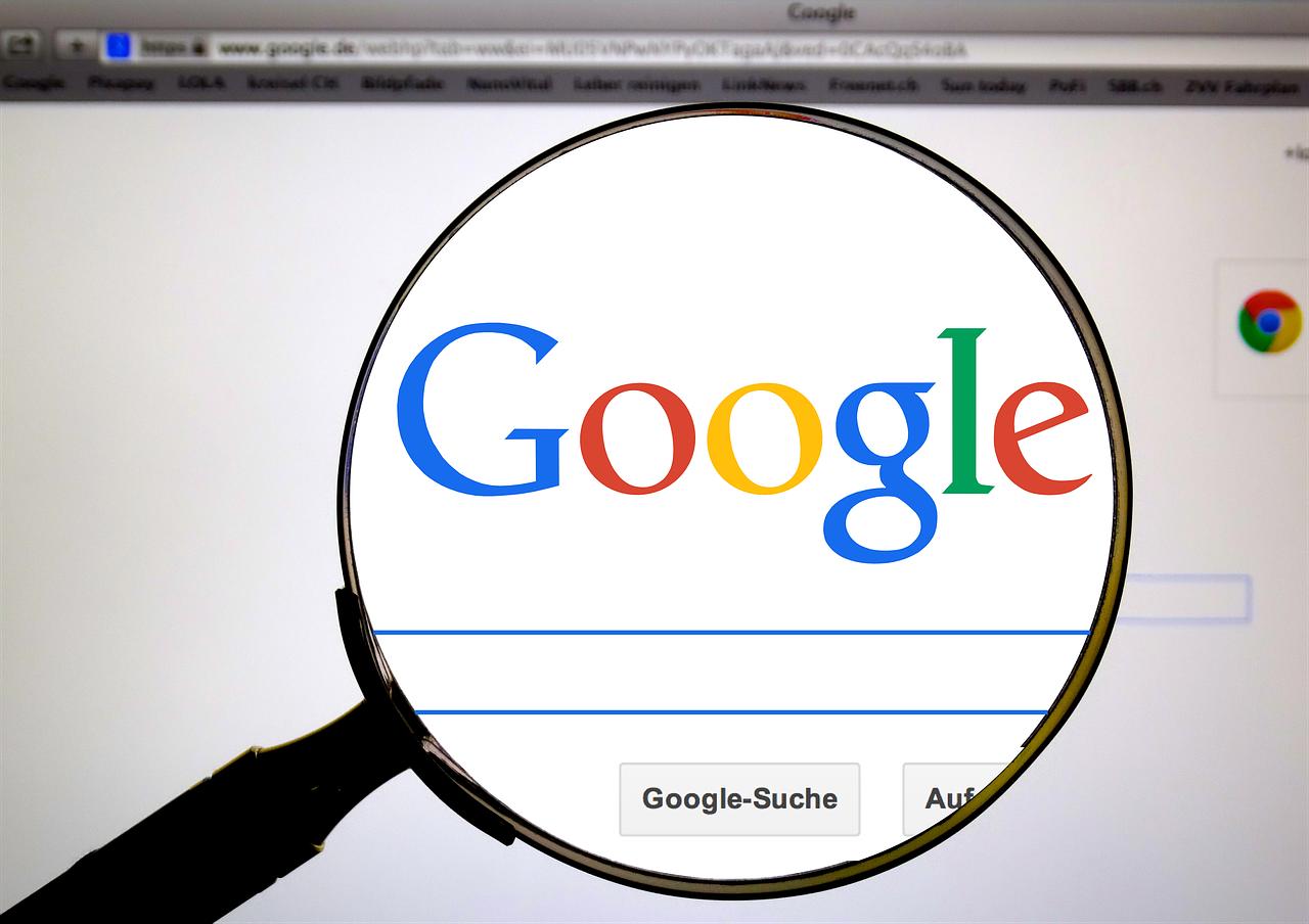【傾向と対策】Googleコアアップデート2020年5月でSEOが効果薄に・・・【個人ブログ封じだ】