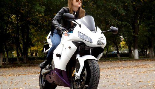 【Amazonで2万円!】インナーバイザー付コスパ抜群おすすめジェットヘルメット3選!OGK・WINS・YAMAHA【価格と品質の両立】